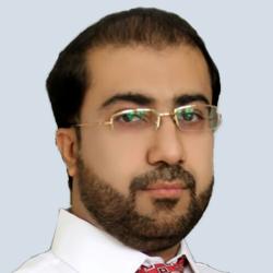 Dr. Muhammad Nadeem