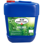 KARE-SHEILD (New Generation of Disinfectant 10 Ltr)