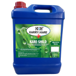 KARE-SHEILD (New Generation of Disinfectant 5 Ltr)