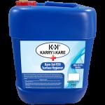 Kare-Sol-V50 Surface Hygiener (10 KG)