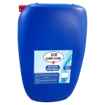 Kare-Sol-V50 Surface Hygiener (60 KG)