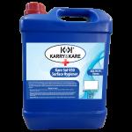 Kare-Sol-V50 Surface Hygiener (5 KG)