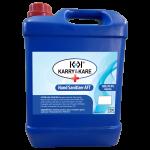Hand Sanitizer AFT (5KG)