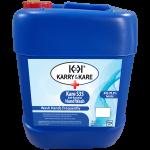 Kare S35 Anti-Bacterial Hand Wash(10KG)