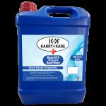 Kare S35 Anti-Bacterial Hand Wash(5KG)